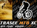 Trasee MTB XC Cross Country - trasee cu bicicleta